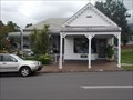 Image for Nerilee Antiques - Jamberoo, NSW