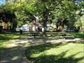 Image for Fairmont Park - Mountain View, CA