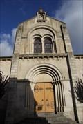 Image for Eglise St Denis - St Clément - Allier