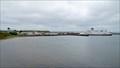 Image for Souris Ferry Terminal - Souris, PEI