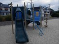 Image for Municipal Beach Park Playground - Somers Point, NJ
