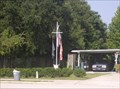 Image for Orange Park, Florida