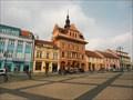 Image for Sedlcany, Czech Republic