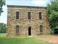 Image for Palo Pinto County Jail - Palo Pinto, TX