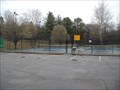 Image for Tennis Courts #1 @ Liberty Park - Loudon Tennessee