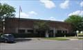 Image for Wichita, Kansas 67216 ~ River City Station