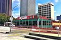Image for Varsity Drive-In - Atlanta, GA