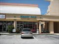 Image for Dippin Dots - Kissimmee, FL