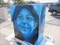 Image for Two Children Box - Hayward, CA