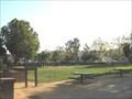 Image for Fernandez Park - Pinole, CA