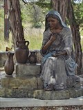Image for Mary, Mother Of Jesus - Kerrville, TX