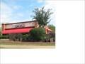 Image for Wendy's -- Hwy 138 -- Stockbridge, GA