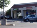 Image for Subway - 2600 Mitchell Rd - Ceres, CA