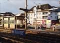 Image for Dulliken, SO, Switzerland