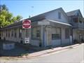 Image for Walnut Grove Japanese-American Historic District  - Walnut Grove, CA