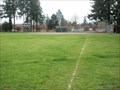 Image for Scappoose Varsity Girls Softball field