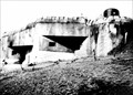 Image for Infantry blockhouse N-S 81 - Nachod-Dobrosov, Czech Republic