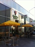 Image for Jamba Juice - Westfield Mall - Century City, CA