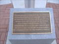 Image for Veteran's Memorial - Alachua, FL
