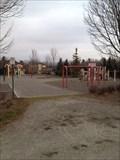 Image for Sixteen Hollow Park Playground, Oakville, ON