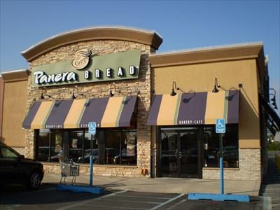 Panera Bread 4061 East Meadow Ny Restaurants On Waymarking
