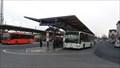 Image for ZOB Neuwied - RLP - Germany