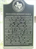 Image for Grace United Methodist Church