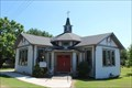Image for Enloe United Methodist Church - Enloe, TX