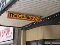 Image for The Gallery Express Arcade - Calgary, Alberta