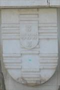 Image for Vasco da Gama - Lisboa, Portugal