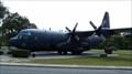 Image for AC-130A Spectre - Vaparaiso, FL