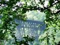 Image for Müngsten Bridge - Nordrhein-Westfalen, Germany