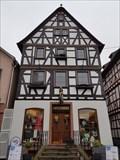 Image for Stadtapotheke Seligenstadt - Hessen, Germany