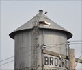 Image for HB1549 ~ Brookport Municipal Tank