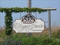 Image for Sugar Grove Vineyard & Gatheringplace-rural Newton, Iowa