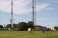 Image for KAUZ-TV/DT Channel 6 -- Wichita Falls TX USA