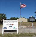 Image for Big Bend Scenic Byway - Camp Gordon Johnston - Carrabelle, Florida, USA.