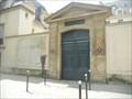 Image for Hôtel de Nesmond - Paris, France