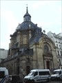 Image for Temple du Marais - Paris, France
