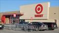 Image for Target - Cranbrook, BC