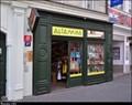 Image for ALTAMIRA - výtvarné potreby / ALTAMIRA - Artist Supply Store - Spálená (Prague)
