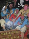 Image for Yo-ho-ho, Pirateie, Pirateie, Nassau, Bahamas