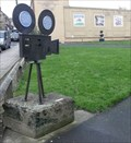 Image for Film Camera - Cleckheaton, UK