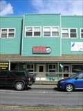 Image for KRBD-FM Community Radio - Ketchikan, Alaska