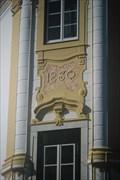 Image for 1830 - Edificio na praça do Giraldo - Évora, Portugal