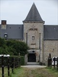 Image for Château-ferme de Ny - Ny - Luxemburg - Belgium