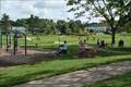 Image for Lenus Turley Park - Carbondale, IL
