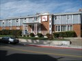 Image for Sigma Phi Epsilon - University of Nevada Reno - Reno, NV