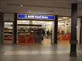 Image for ALDI Store - Stockland Shopping Centre, Jesmond, NSW, Australia