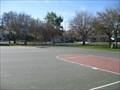 Image for River Glen Park Basketball Court - San Jose, CA